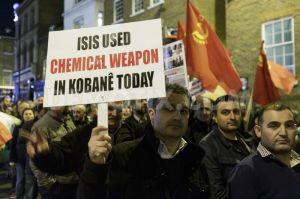 2013-10-8-kobani-syria