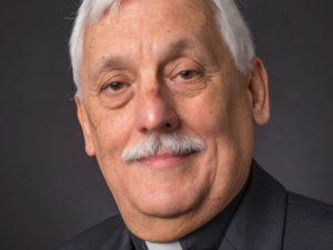 Arturo Marcelino Sosa Abascal