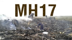 Cover Up MH17 -2017 - 02