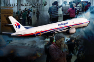 Cover Up mh17 - 2017 - 01