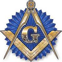 FreemasonrySymbol