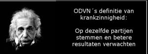 ODVN - Logo