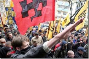 fascistische-betoging_thumb