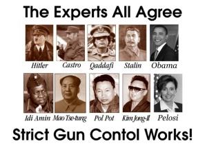 first-gun-control-then-genocide