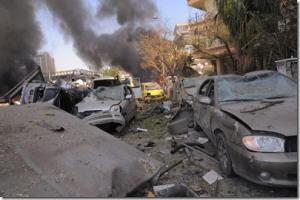 homs-bomaanslag-29-april-2014_thumb