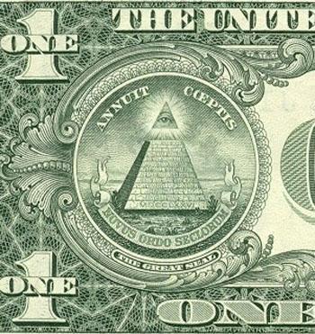 illuminati-dollar.jpg