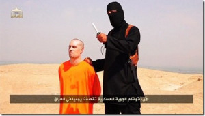 isis-onthoofding-journalist-james-foley_thumb