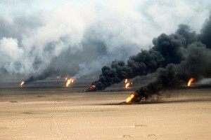 kuwait_oil_fire