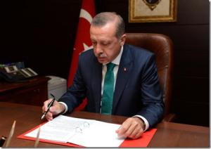 recep-tayyip-erdogan_thumb