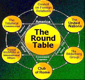 round_table 30-03-15